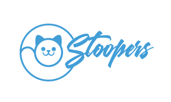 Stoopers